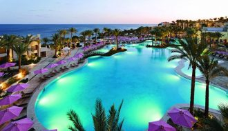 grand-rotana-resort-spa-1-my4hbfhgunsucbgy2sv8f1ab8gcg0nt1xfoc2t6tf4